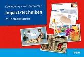 Impact-Techniken