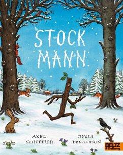 Stockmann - Scheffler, Axel; Donaldson, Julia