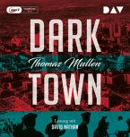 Darktown, 2 MP3-CDs