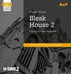 Bleak House 2, 2 MP3-CD