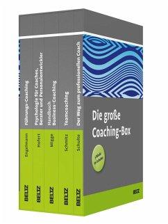 Die große Coaching-Box