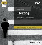Herzog, 1 MP3-CD