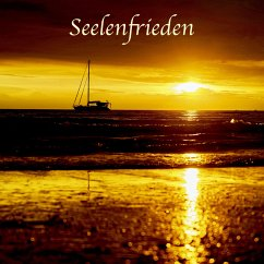 Seelenfrieden: Der Weg zur inneren Heilung (MP3-Download) - Lynen, Patrick