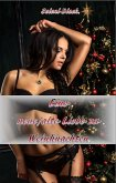 Eine neue-alte Liebe zu Weihnachten (eBook, ePUB)