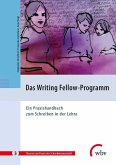 Das Writing Fellow-Programm (eBook, PDF)