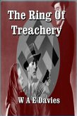 The Ring Of Treachery (eBook, ePUB)