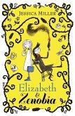 Elizabeth and Zenobia (eBook, ePUB)