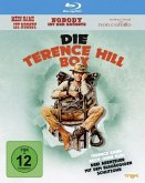 Die Terence Hill Box (3 Discs)