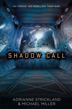 Shadow Call (eBook, ePUB)