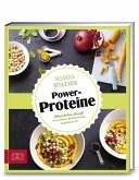 Just delicious - Power-Proteine