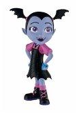 Bullyland 13450 - Walt Disney Vampirina, Spielfigur, 7,2 cm