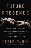 Future Presence (eBook, ePUB)