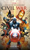 Civil War (eBook, ePUB)