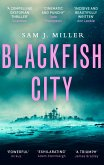 Blackfish City (eBook, ePUB)