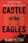 Castle of the Eagles (eBook, ePUB)