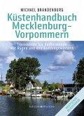 Küstenhandbuch Mecklenburg-Vorpommern (eBook, PDF)