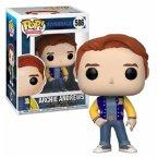 POP! TV: Riverdale - Archie