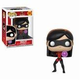 POP! Disney: Incredibles 2 - Violet (Chase)