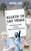 Allein in Las Vegas