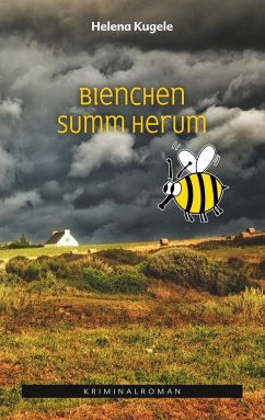 Bienchen summ herum - Kugele, Helena