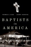 Baptists in America: A History