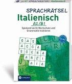 Sprachrätsel Ialienisch A2/B1