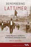 Remembering Lattimer