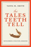 Tales Teeth Tell