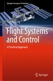 Flight Systems and Control (eBook, PDF)