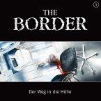 Der Weg in die Hölle, Teil 1: Der Weg in die Hölle (MP3-Download)