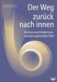 Der Weg zurück nach innen (eBook, ePUB)