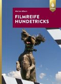 Filmreife Hundetricks (eBook, PDF)