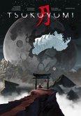 Tsukuyumi: Full Moon Down (eBook, PDF)