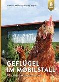 Geflügel im Mobilstall (eBook, PDF)