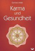 Karma und Gesundheit (eBook, ePUB)