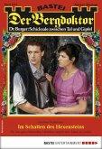 Im Schatten des Hexensteins / Der Bergdoktor Bd.1922 (eBook, ePUB)