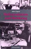 Gab es eine Alternative? / Weltrevolution und Weltkrieg (eBook, ePUB)
