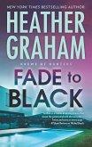 Fade To Black (Krewe of Hunters, Book 24) (eBook, ePUB)