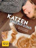 Katzen verstehen lernen (Mängelexemplar)