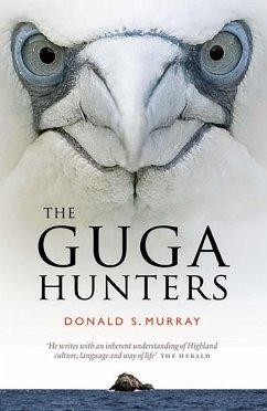The Guga Hunters (eBook, ePUB)