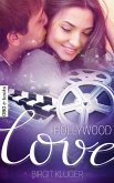 Hollywood Love (eBook, ePUB)