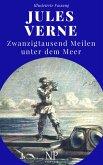 Zwanzigtausend Meilen unter dem Meer (eBook, PDF)