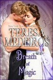 Breath of Magic (Lennox Magic, #1) (eBook, ePUB)