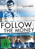 Follow the Money - Staffel 1 DVD-Box