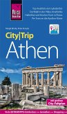 Reise Know-How CityTrip Athen (eBook, PDF)