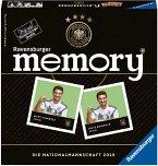 Ravensburger 26783 - Memory, Die Nationalmannschaft 2018, Legespiel