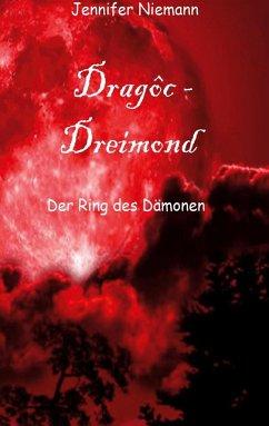Dragoc - Dreimond