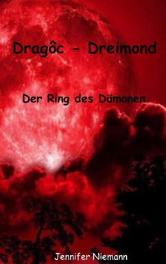 Dragoc - Dreimond - Niemann, Jennifer