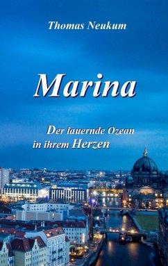 Marina - Neukum, Thomas
