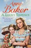 A Lucky Sixpence
